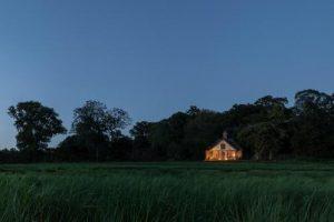 Hex Cottage, Suffolk