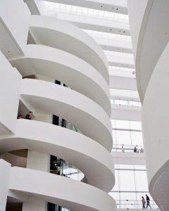 Aarhus museum