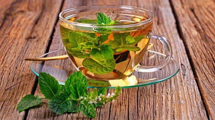 Herbal tea: Which is the brew for you? - Adventure Travel Tips ...