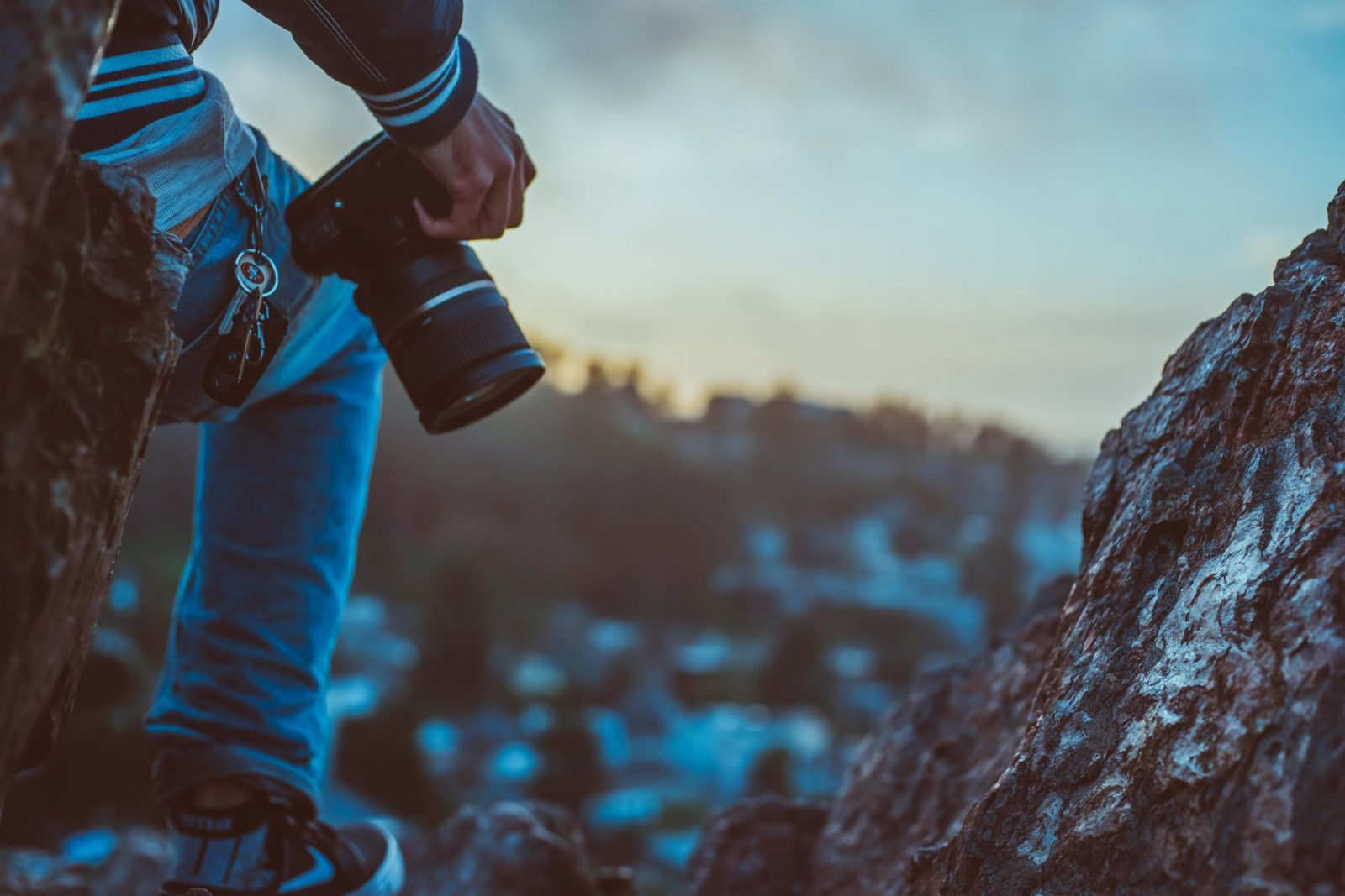 How to Start Your Journey in Travel Photography - Adventure Travel Tips |  Travel Blog Featuring My Adventures